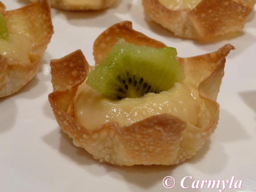 cesticas-con-crema-pastelera