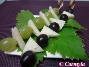 brocheta-de-uvas-con-queso-1