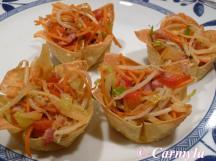 cestas-con-verduras-chinas-1