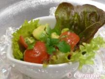 ensalada-guacamole