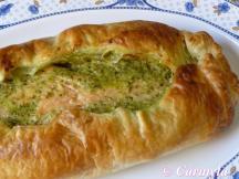 hojaldre-de-salmc3b3n-al-pesto-verde