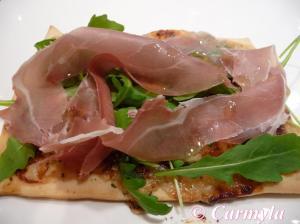 pizza-especial