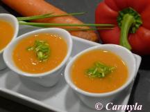 sopa-de-pimiento