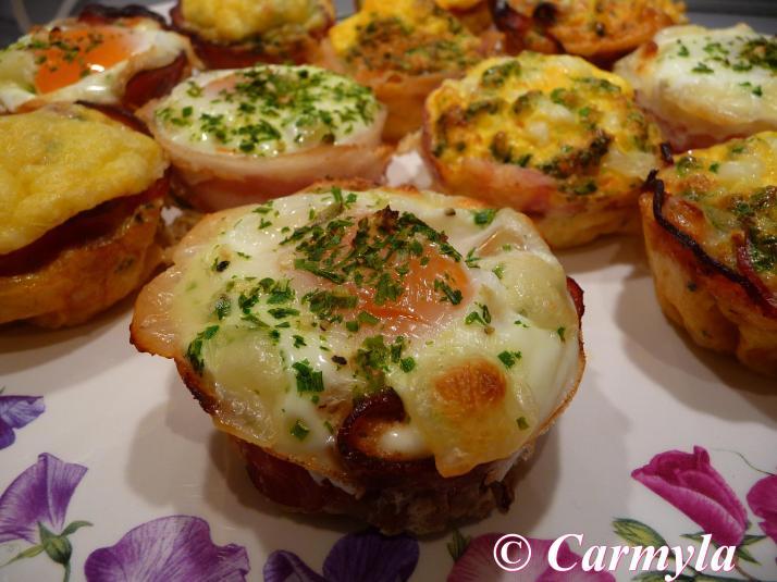 muffins general 4