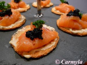 Tutorial canap s carmyla for Canape tutorial