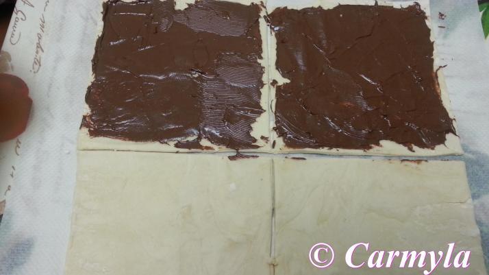 MOLINILLOS DE CHOCOLATE prep 1