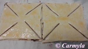 MOLINILLOS DE CHOCOLATE prep 3